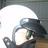 The profile image of gascon666