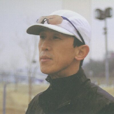 이동윤 | Social Profile