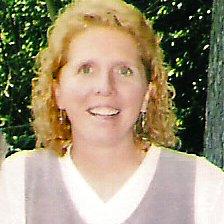 Cheryl Cutting | Social Profile