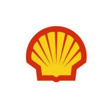 Shell  Twitter Hesabı Profil Fotoğrafı