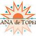 @MANAdeTopeka