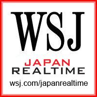 Japan Real Time Social Profile