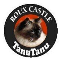 Roux   Social Profile