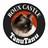 @Roux_Castle