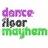 dancefloormayhm