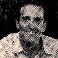 Michael Liskin   Social Profile