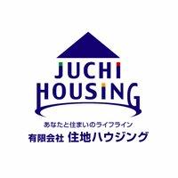 @Juchi_h