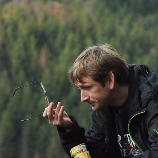 Petr Pomezný