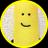 The profile image of MsMa_TL_SHIRO