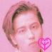 岡村靖幸bot Social Profile