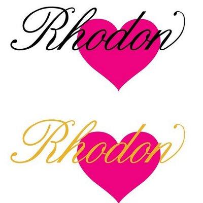 Rhodonロードン | Social Profile