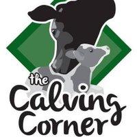 CalvingCorner