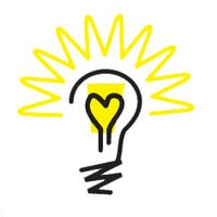 Bright Ideas  | Social Profile