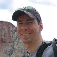 Brad Fritz | Social Profile