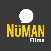@numanfilms