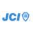 JCI_Japan