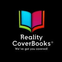 CoverBooks