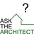 @Ask_Architect