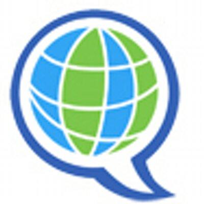 Global Classrooms | Social Profile
