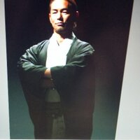 増田恭久 | Social Profile