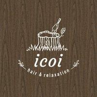 @icoi_hair