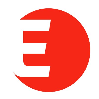 Edenred Group  Twitter Hesabı Profil Fotoğrafı