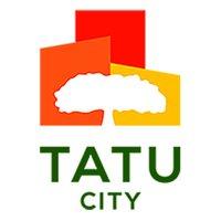 @Tatu_city