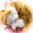 The profile image of _CometStar_