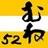 Munenori Kawasaki Twitter