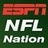 ESPN NFL Nation