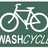 Wash_cycle profile