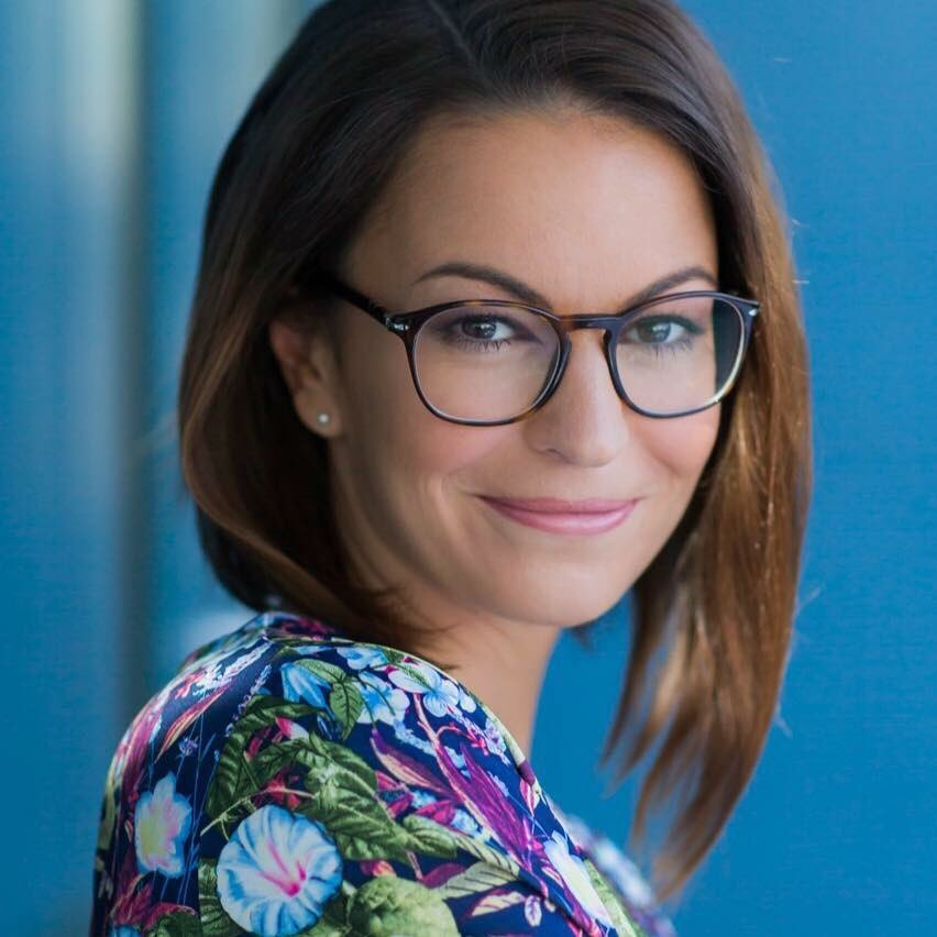 Kristýna Křemenová