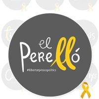 @ANCElPerello