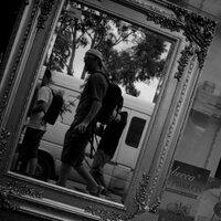 annirowe | Social Profile