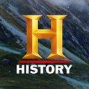 HISTORY - AU & NZ