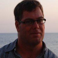 Henry Jonker | Social Profile