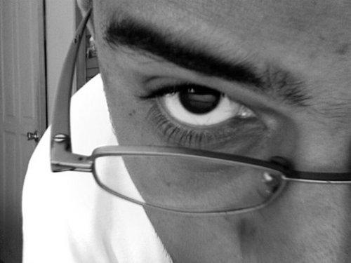 Marcos Barinas Uribe Social Profile