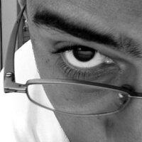 Marcos Barinas Uribe | Social Profile