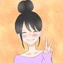 hotaru__nana