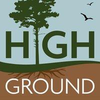 @HighGroundBoss