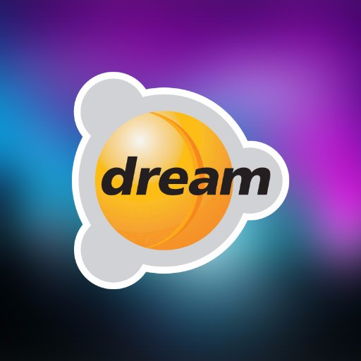 Dream TV  Twitter Hesabı Profil Fotoğrafı