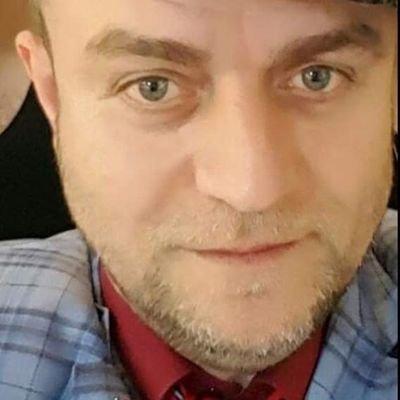 Mehmet Taşçı