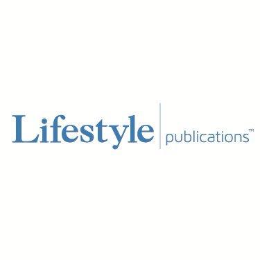 Lifestyle Publications