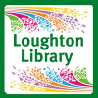 @loughtonlibrary