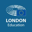 EP in UK (Education)