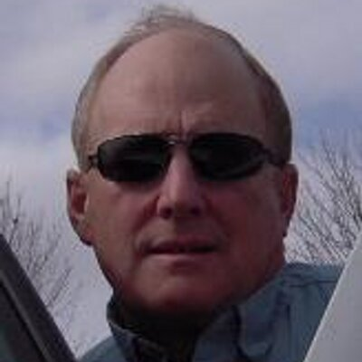 Steve Boggio | Social Profile