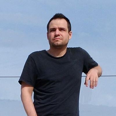 Petr Gottwald