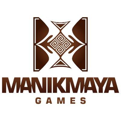 Manikmaya Games