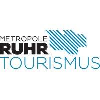 Ruhr_Tourismus
