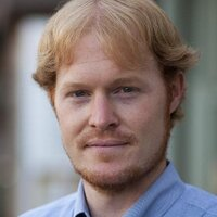 Martin Austermuhle | Social Profile